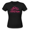 T-Shirt Femme i-Jump'style