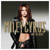 Pochette du nouvel album de Miley  « Can't Be Tamed » ! Merci à photoshoop  ;)