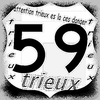 ۞ 59 tri3ux att3ntion on nik3 tous !!!!!!!۞