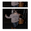 StudioMODE Ashley Greene + Tenue + Avis