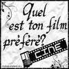 Ton filme préfére?