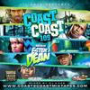 Coast2Coast Mixtape vol.109