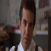 JE DEMANDE CHAZZ PALMINTERI AKA DAVE KUJAN (usual suspects)