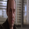 "JE DEMANDE KEVIN SPACEY AKA ROGER""VERBAL""KINT (usual suspects)"