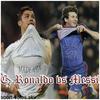 [.:!:. Ronaldo vs Messi .:!:.]