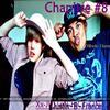 Chapitre #8