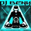 dj benY officiel first mix