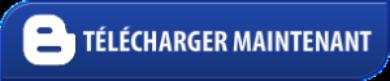 Generateur de credit Fut 15 - Comment Avoir des Crédits FIFA 15 Gratuit [PS4 , Xbox one PS3, XBOX 360, PC]