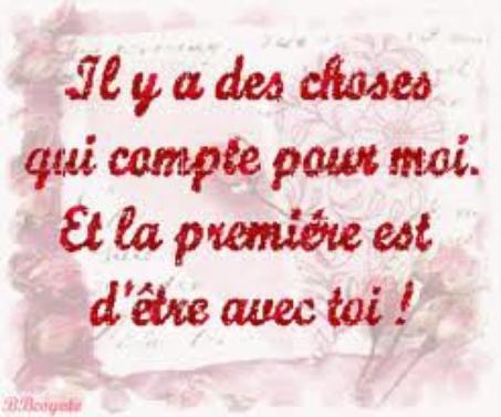 Lamour Pour Lui Blog De Lamaisondubonheurs