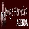 Concertos : Jorge Ferreira em França ...