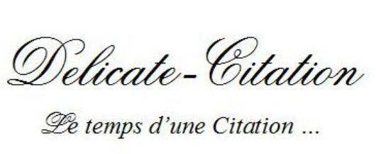 Blog De Delicate Citation Blog Citation Skyrock Com