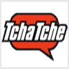 TCHATCHE