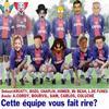 Anti parisien!!!!!!!!!!!