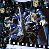 fma1910-naruto-music / kesenai tsumi - fullmetal alchemist (2008)