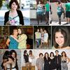 x x  Les candids de Selena x x