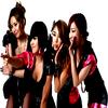 BROWN EYED GIRLS ♣