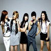 4MINUTE ♣