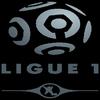 1ere journée de Ligue 1 : 8-9 Aout 2009