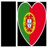 trp dare portugale