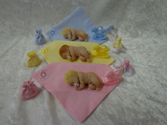 "Babies "" Triplés ""  ........"