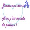 Bienvenue Chez Pullip-My-Melody!!(L)