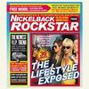 Rockstar Single spécial : sortie le 21 avril!