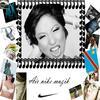 Air Nike Muzik