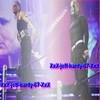 jeff hardy is the king of xtreme