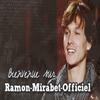 Ramon Mirabet