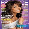 La couverture du Magazine Essence avec Janet est Disponible !