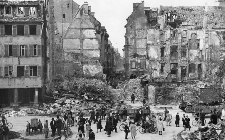 1944.08.11 place gutenberg