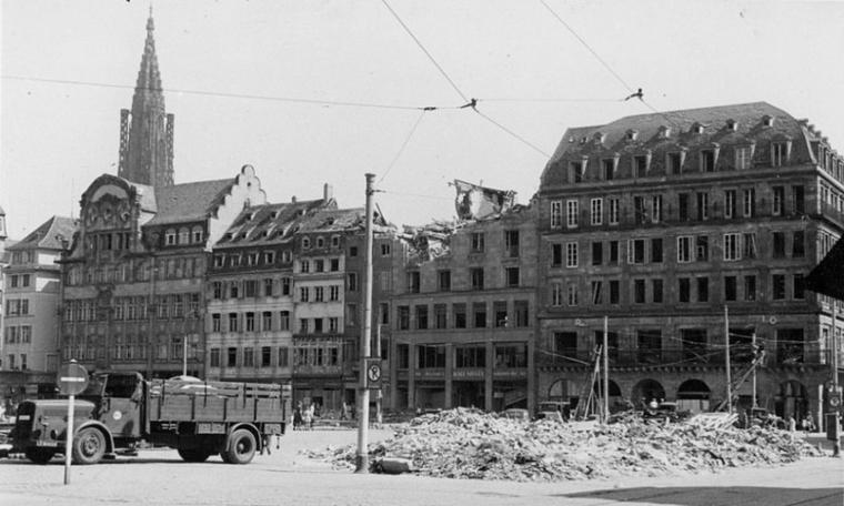 1944.08.11 place kléber