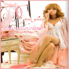 ayumi hamasaki pour popteens ! => by luxier
