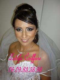 maquillage libanais mariage - Maquillage Libanais Mariage