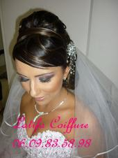 ad04d5244 Maquillage libanais - MARIAGE Maquillage libanais - MARIAGE Maquillage  libanais - MARIAGE