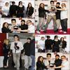 Tokio Hotel gagne au Comet Awards 2010