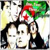 123 viva algerie