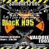 BLOCK H95