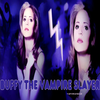 » Article o3 : Buffy contre les vampires Création ● Texte ● Source ● Coup de coeur