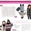 #37: Mode coréenne  *Newsletter : ICI