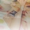 Taylor Momsen (by me)