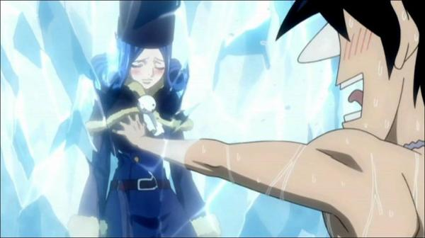 Images drôles ! Fairy Tail ♥