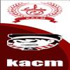 kacm/ucb