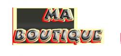 Blog Boutique