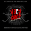 le meilleur du hip hop portuguais