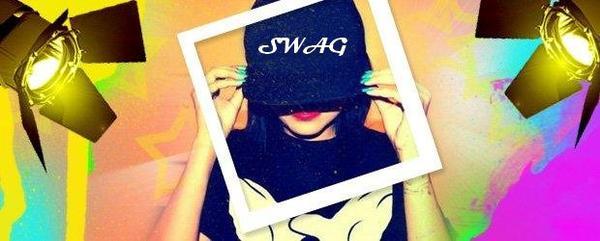 Do you got swag?