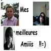 MES MEILLEURS AMIS