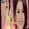 Bienvenue sur votre nouvelle source sur la jolie et talentueuse Selena Gomez