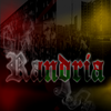 Randiia (8)