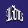 ALLGLORIOUS.COM